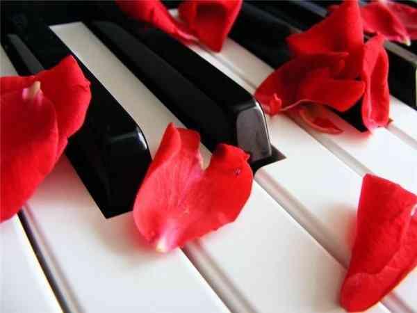 Кожного дня музика супроводжує нас
